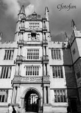 2013-08-16 Oxford 118