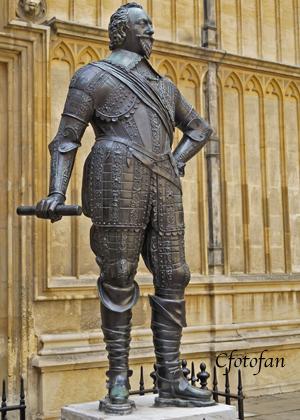 2013-08-16 Oxford 119
