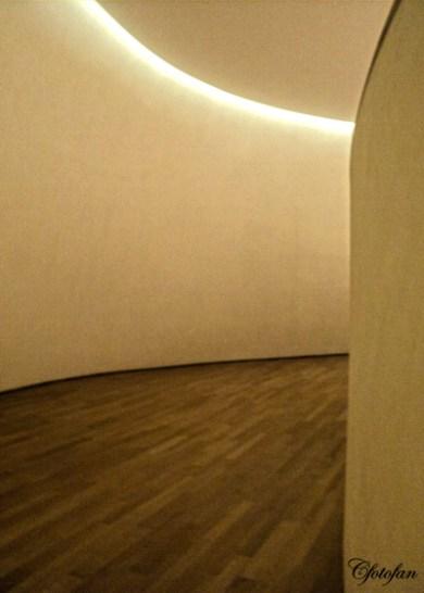 Museo Soumaya 015