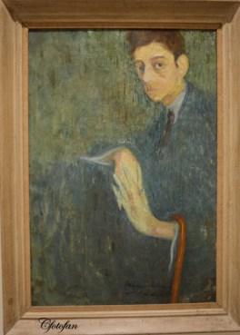 Museo Soumaya 026
