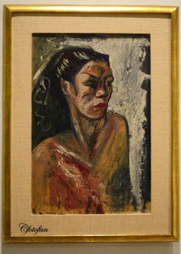 Museo Soumaya 031