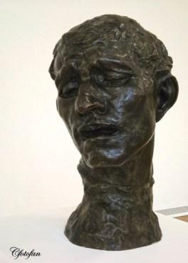Museo Soumaya 037