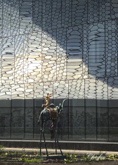 Museo Soumaya 074