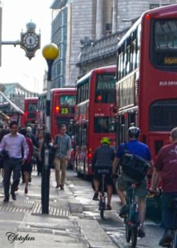 2013-08-15 Londres 083