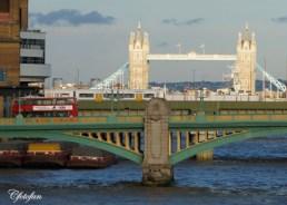 2013-08-15 Londres 139