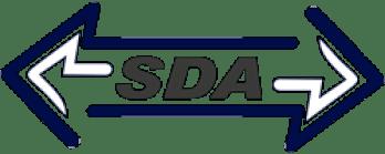 logo-sda-250