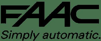logo_faac_simplyautomatic
