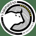 Unionistas_logo-150x150