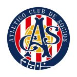 atletico_club_de_socios-150x150