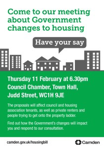 Housing meeting 11 Feb A5 flyer-page-0