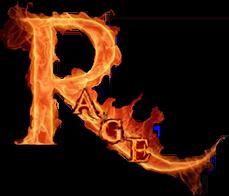 Rage Apparel
