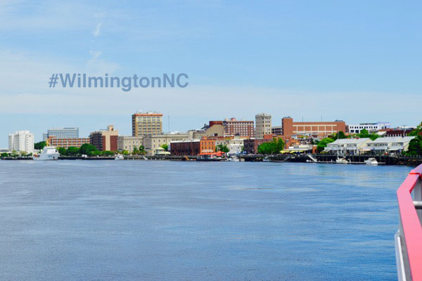 Best Family Friendly Attractions in Downtown Wilmington NC
