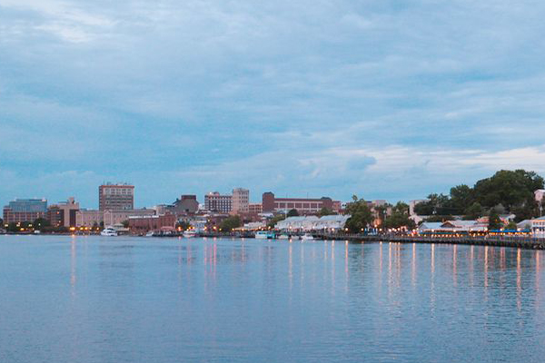 The Best Sightseeing Tours in Wilmington NC