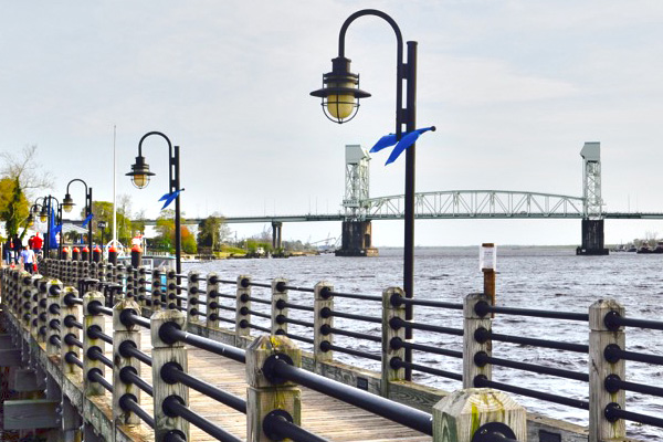 5 Things You MUST Do In Wilmington Before 2016