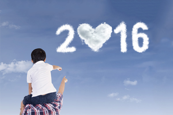 3 Resolutions For 2016 For Wilmington Locals
