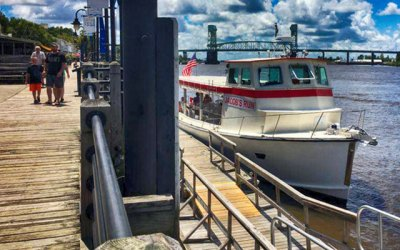 3 Things Everyone in Wilmington MUST Do Before Summer Ends