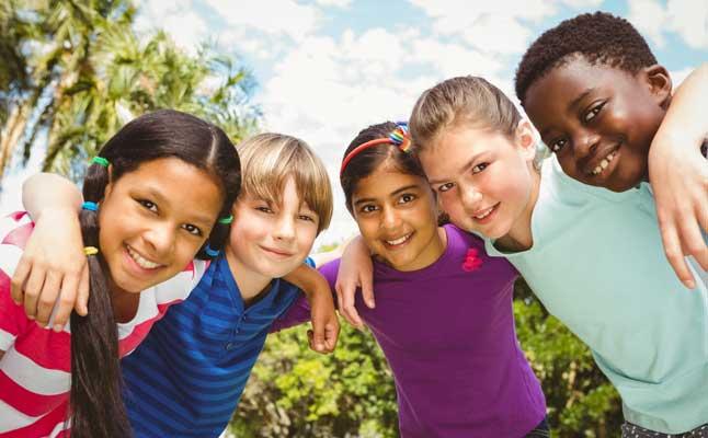 Kid-Friendly Activities in Downtown Wilmington