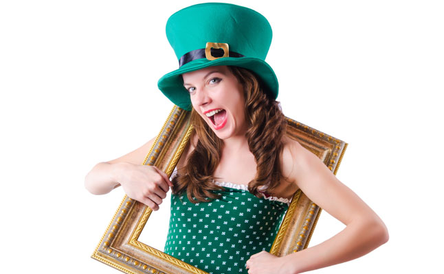 Awesome Reasons to Celebrate St. Patrick's Day in Downtown Wilmington