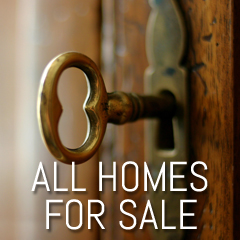 All Homes for Sale