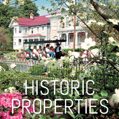 Historic Properties