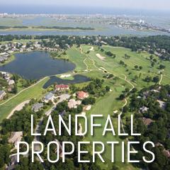 Landfall Properties