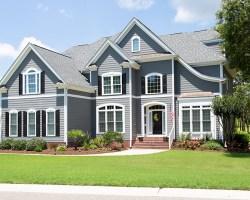 8511 Jadewood Drive