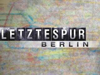 letzte spur berlin tv de