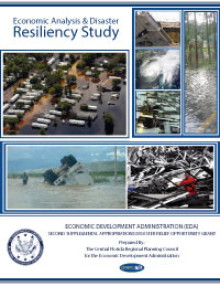 2011_disaster_resiliency_study_cover