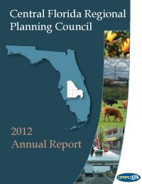 2012_annual_report_cover