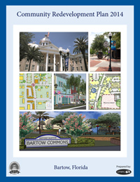 bartow_community_redevelopment_plan_cover