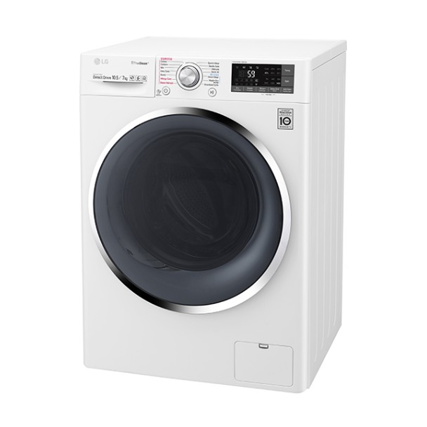 lg 乾衣機 洗衣機購物比價-FindPrice 價格網