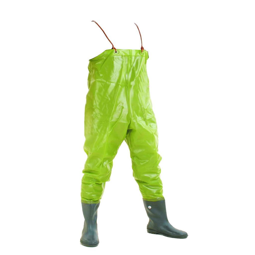 防水褲 青蛙裝 YONGYUE青蛙裝 防水褲 各樣式雨衣 機車雨衣 - 比價查詢- Biza 比價網