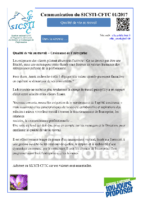 Gestion Humaine, click here (FR) !