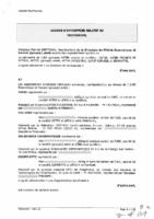 TELETRAVAIL_AccordUES_Signé_20190328_A
