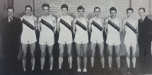 1937 Team copy