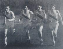1940 Practice