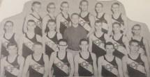 1955 Team