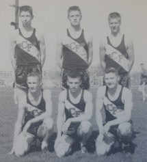 1956 Jumpers