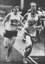 Mason, Dave 1990