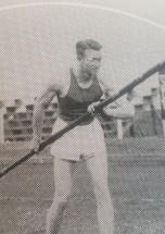 Baxter, Gerald 1927