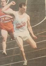 Clemons, Brent 1996