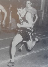 Forker, Ben 1955
