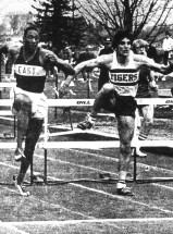 Muecke, John 1972
