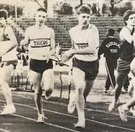 Nebbe Repp 1986