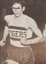 Pershing, Steve 1974
