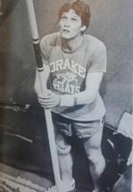 Tim Winder 1979