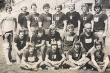 1976 State Qualifiers