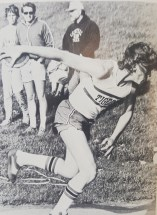 Downs, John 1980