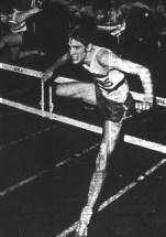 John Muecke 1970