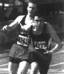 2004 Duchman Webb